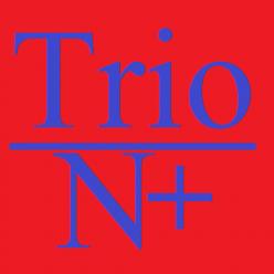 TrionadaPlus